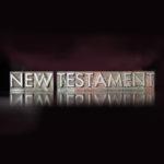 new-testiment3